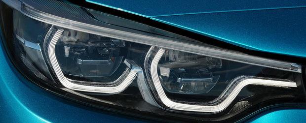 BMW anunta o schimbare majora in gama. Decizia care pune Seria 3 pe acelasi palier cu A4 si C-Class