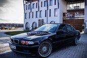 BMW B12 6.0