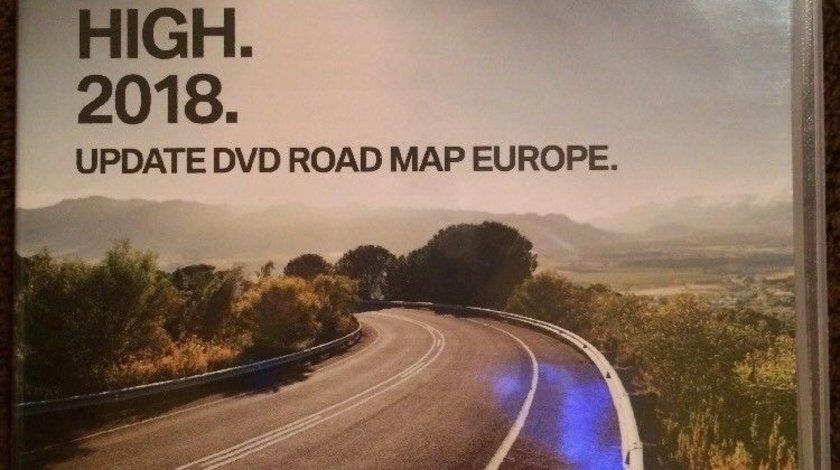 Bmw Cd Dvd Navigatie Bmw 2018 Mk1 Mk2 Mk3 Mk4 Europa Si Romania