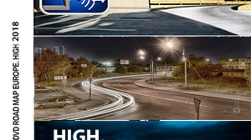 Bmw Cd Dvd Navigatie Bmw Mk1 Mk2 Mk3 Mk4 Europa Si Romania Detaliata 2018