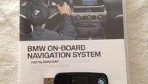 BMW DVD Harti Navigatie BMW Premium CIC F10 F11 F1...