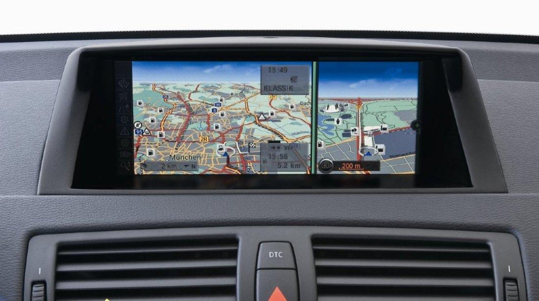 Bmw Dvd Navigatie Bmw Harta 2017 Europa Romania Harta 3d Update