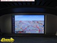 Bmw Dvd Navigatie Dvd Navigatie Bmw Business E46 E90 E91 E92 E93 E60 E61 Harti Romania Europa