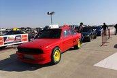 BMW E30 WPP