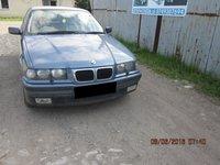 BMW E36 318ti 1.9 M44 B19