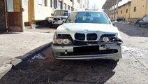BMW E39 3.0i M54 2001; Sedan