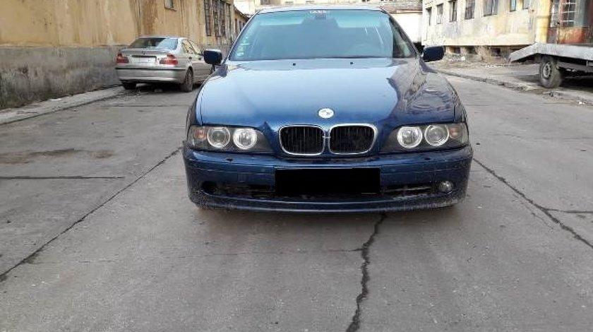 BMW E39 530d 3.0d ;Touring