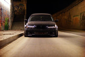 BMW E46 by Caius si Naky