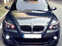 BMW E60 SERIA 5 (2004-2007) PACHET M - OFERTA 2999 LEI