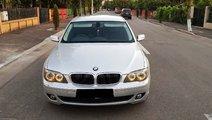BMW E65 730d M57N D3 (2993cm-170kw-231cp)