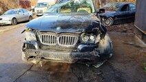 BMW E83 X3 3.0d M57N D3 (2993cc-160kw-218hp) 2009;...