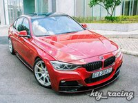 BMW F30 M-Performance Body Kit Pachet Complet