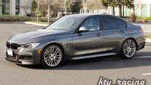 BMW F30 M-Performance PACHET COMPLET BARA FATA BAR...