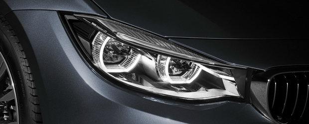 BMW face curatenie in gama. Sunt sanse ca acest model sa nu mai vada o a doua generatie