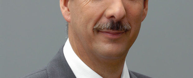 BMW Group anunta schimbari strategice in structura Consiliului Director