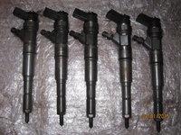 BMW Injectoare