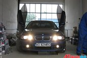 BMW Lambo Doors LSD by PilotAuto