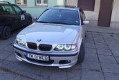 BMW M-Look