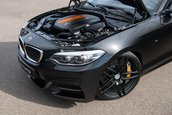 BMW M140i by G-Power