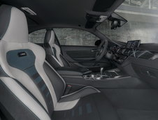 BMW M2 Competition FUTURA 2000