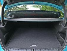 BMW M235i Gran Coupe