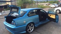 BMW M3 1.8 IS 1995