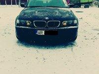 BMW M3 1800 2003