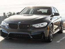 BMW M3 30 Jahre Edition de vanzare