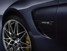 """BMW M3 """"30 Jahre M3"""""""