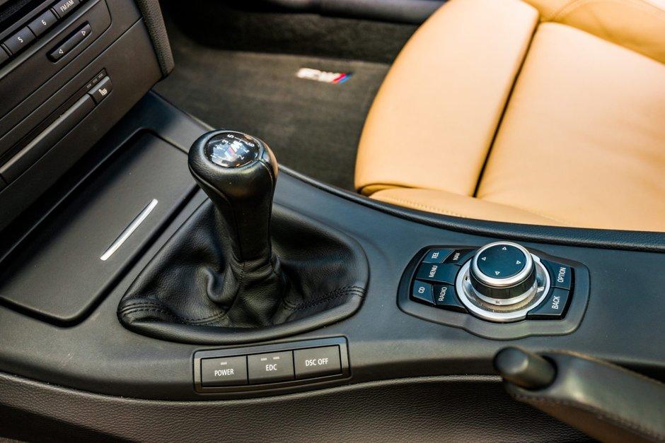 BMW M3 Coupe de vanzare
