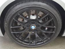 BMW M3 CRT de vanzare