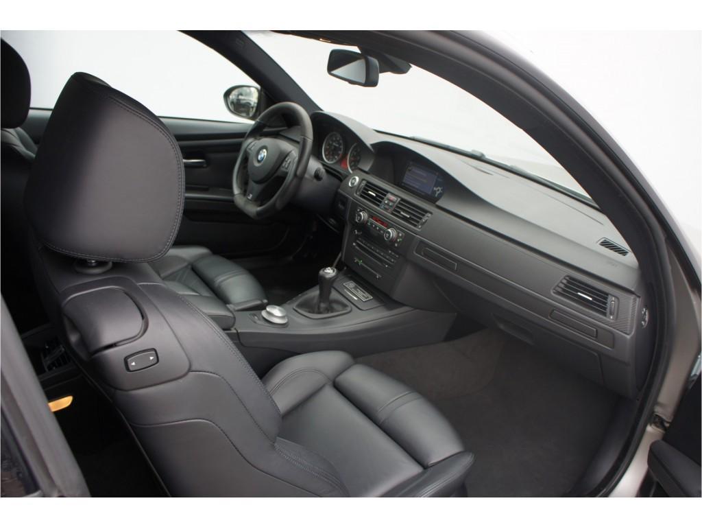 BMW M3 de 600 CP - BMW M3 de 600 CP