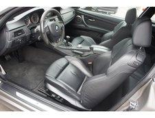 BMW M3 de 600 CP
