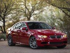 BMW M3 de vanzare