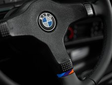 BMW M3 E30 Ronnie Fieg Edition si M4 Design Study by Kith