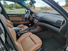 BMW M3 E46 Touring de vanzare