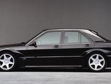 BMW M3 Killers
