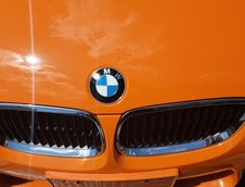 BMW M3 Lime Rock Park Edition de vanzare