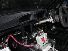 BMW M3 Race Car de vanzare