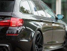 BMW M5 R Touring