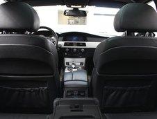 BMW M5 Touring de vanzare