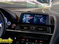 Bmw Navigatie Harti Seria 1 3 5 6 7 X3 X5 X6 Z4 Romania Europa 2017