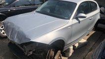 BMW Pentru Piese,siria 1.motor n43,E81.Coupe,mai m...