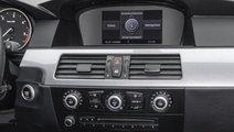 BMW Seria 1 3 5 DVD Navigatie BUSINESS 2D Europa +...