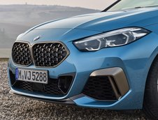 BMW Seria 2 Gran Coupe