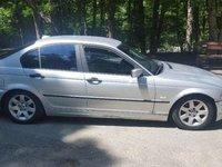 BMW Seria 3 2.0 2001