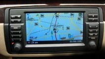BMW Seria 3 5 7 X3 Z4 dvd update HIGH DVD MK4 EURO...