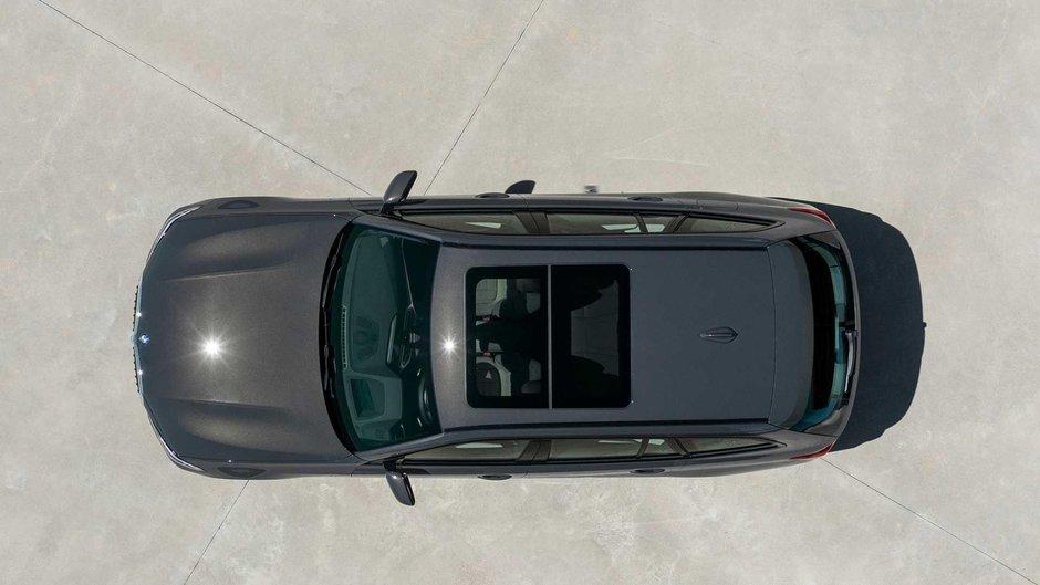 BMW Seria 3 Touring