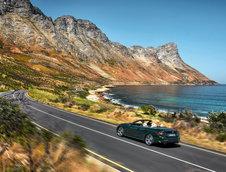 BMW Seria 4 Convertible