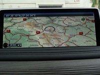 BMW SERIA 4 F32 F33 Update harta navigatie Europa Romania 2016